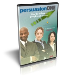 sales training dvd